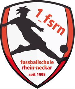 1. Fußballschule Rhein-Neckar