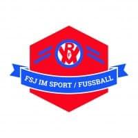 FSJ im Sport VfR