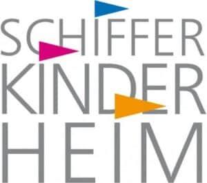 Schifferkinderheim Mannheim