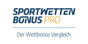 Sportwetten mit Lizenz auf sportwetten-bonus.pro