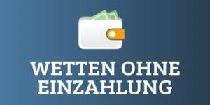 Champions League Gratiswetten auf wetten-ohne-einzahlung.pro