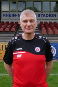 Martin Wollmann