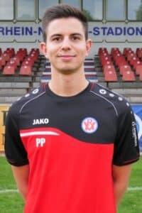 Philipp Petzold