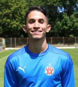 Mohammed Eleghani