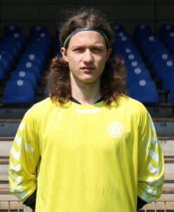 Nils Schubert
