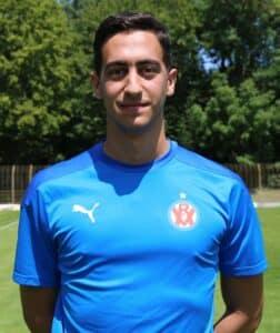 Yassin Hegazy