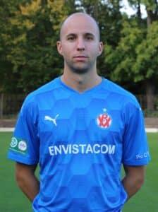 Nediljko Kovacevic